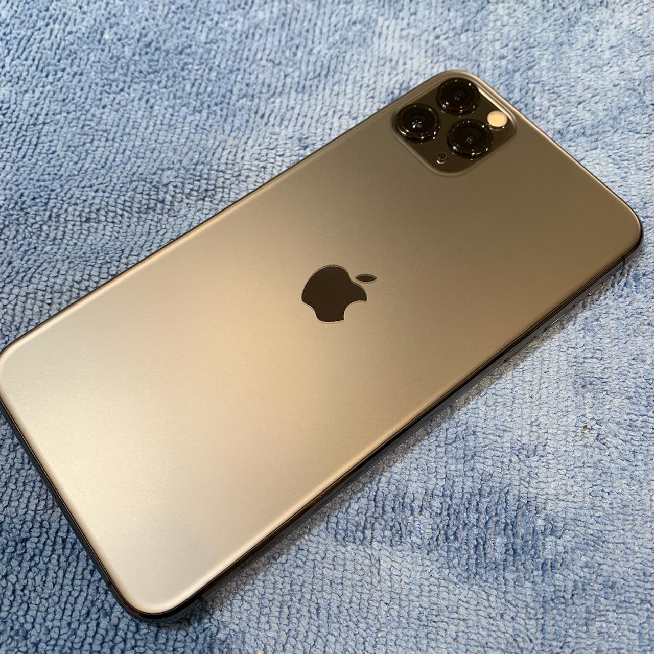 【iPhone修理】ガラスコーティングで最強クラスの強度へ!!さらに上から強化ガラス貼り付けで2重に強度UP✨スマートクールつかしん店なら約10分で完了!《尼崎・伊丹・宝塚・川西》
