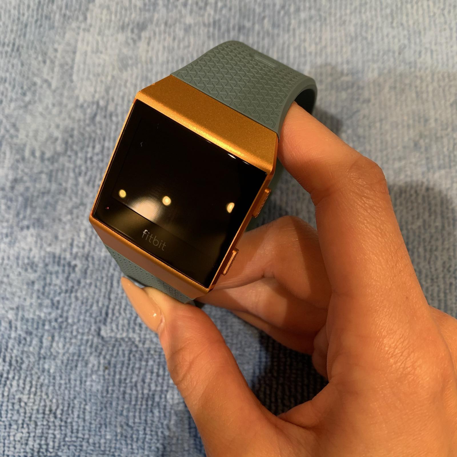 【iPhone修理】スマホやiPhone以外でもガラスコーティング施工は可能でございます! 強化UP & 指紋/汚れ付きにくく!約7分で最強に!!体験してみませんか?《尼崎・伊丹・塚口・宝塚・川西・豊中》